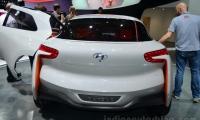 Hyundai-Kona-10