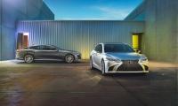 Lexus-LS-2018-8