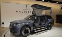Navigator 9