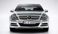 W204 Mercedes-Benz 10