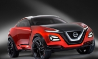 Nissan-Juke-2018-15