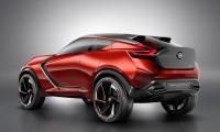 Nissan-Juke-2018-2