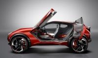 Nissan-Juke-2018-6