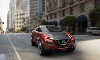 Nissan-Juke-2018-9
