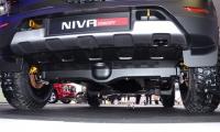 Niva 5