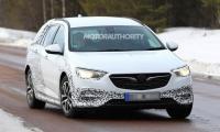 Opel-Insignia-Country-Tourer-2018-10