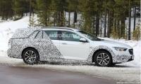 Opel-Insignia-Country-Tourer-2018-11