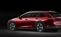 Opel-Insignia-Country-Tourer-2018-13