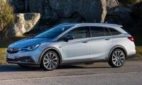 Opel-Insignia-Country-Tourer-2018-15