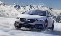 Opel-Insignia-Country-Tourer-2018-4