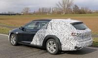 Opel-Insignia-Country-Tourer-2018-9