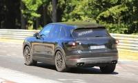 Porsche-Cayenne-2018-15