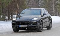 Porsche-Cayenne-2018-2