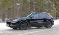 Porsche-Cayenne-2018-5