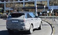 Range-Rover-Sport-SVR-2018-12