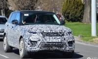 Range-Rover-Sport-SVR-2018-13