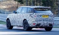 Range-Rover-Sport-SVR-2018-5