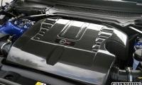 Range-Rover-Sport-SVR-2018-9