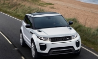 range rover sport 16