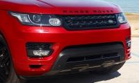 range rover sport 19