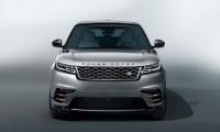 Range-Rover-Velar-2018-1