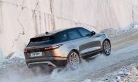 Range-Rover-Velar-2018-11