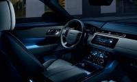 Range-Rover-Velar-2018-13