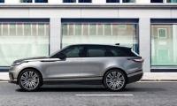 Range-Rover-Velar-2018-15