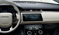 Range-Rover-Velar-2018-9