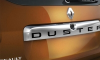 Reno-Duster-2018-3