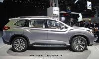 Subaru-Ascent-2018-5