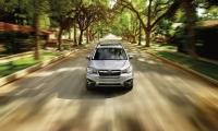 Subaru-Forester-201810