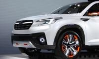 Subaru-Forester-201814