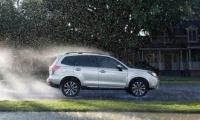 Subaru-Forester-201815