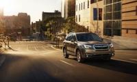 Subaru-Forester-20184