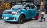 Suzuki-Ignis12