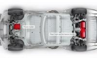 Model S 11