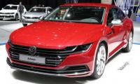 Volkswagen-Arteon-10