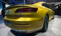 Volkswagen-Arteon-14