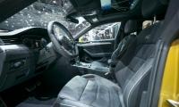 Volkswagen-Arteon-15