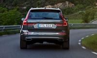 New Volvo Икс Си 60 12
