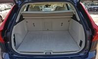 New Volvo Икс Си 60 13