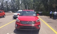 2015-hyundai-creta-spied-undisguised-ahead-of-european-roll-out-photo-gallery-97049_1