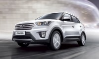 hyundai-motor-india-domestic-sales