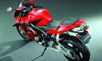 хонда cbr600 9