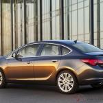 Opel Astra GTC — 3-х дверный хэтч еще щекочет наши нервы