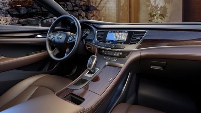 Best 2017 Opel insignia interior Models - 2017 Auto
