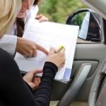 Пошаговая инструкция: Как продать авто самостоятельно?