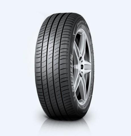 Michelin Primacy 3