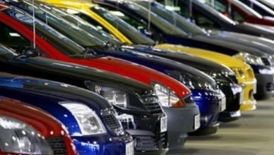 Avtomobili s nulja za 500 tysjach rublej